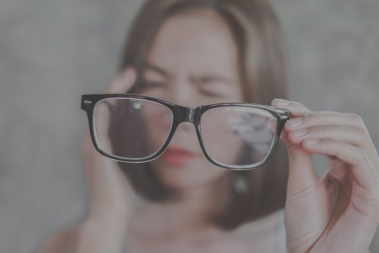 Is It Common for People Who Take Elmiron to Experience Vision Problems?